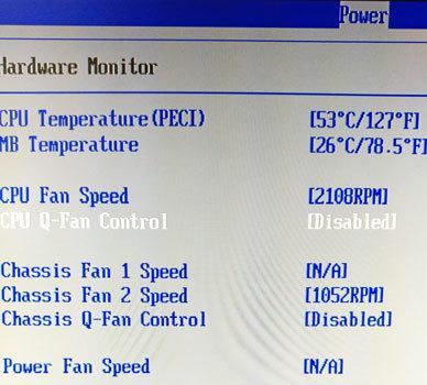 Pomiar temperatury procesora online dating