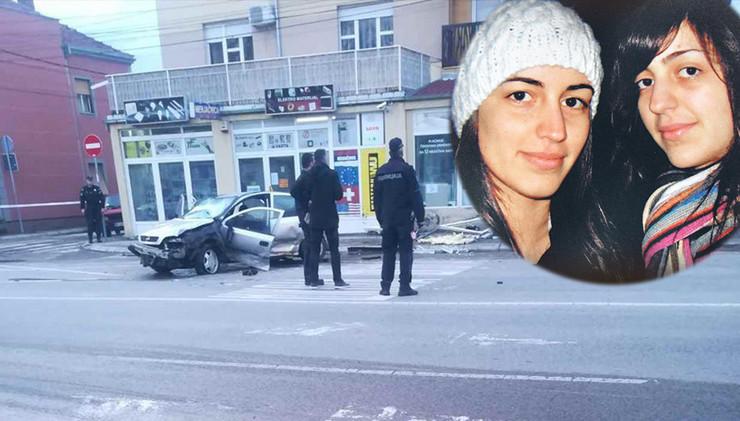 NIS09 Mesto nesrece u Knjazevackoj ulici foto I Andjelkovic B Janackovic