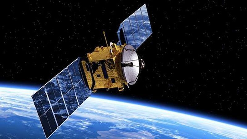 Rosjanie mają pociski zdolne zestrzelić satelitę