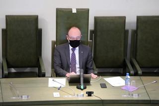 Sąd Najwyższy: Rozpoczęła się procedura zgłaszania kandydatów na I prezesa SN