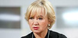 WUM: dr Ewa Trzepla odwołana ze stanowiska prezesa Centrum Medycznego WUM