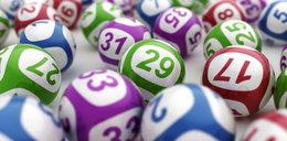 Studenci odkryli tajemnicę loterii. Wygrali miliony