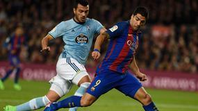 Media: FC Barcelona zapłaci Celcie Vigo miliony euro za pokonanie Realu Madryt
