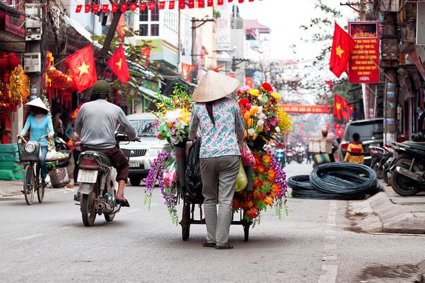 Po odbyciu kary więzienia 44-letni Nguyen Trung Truc ma spędzić dodatkowo pięć lat w areszcie domowym – przekazał prawnik, informując o środowym wyroku sądu w prowincji Quang Binh na północy kraju.