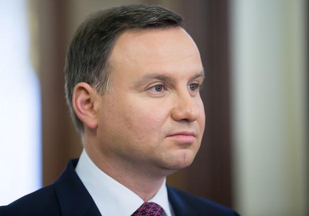 Prezydent mianował pośmiertnie płk. Ryszarda Kuklińskiego na stopień generała brygady