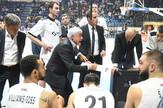 KK Partizan, KK Igokea