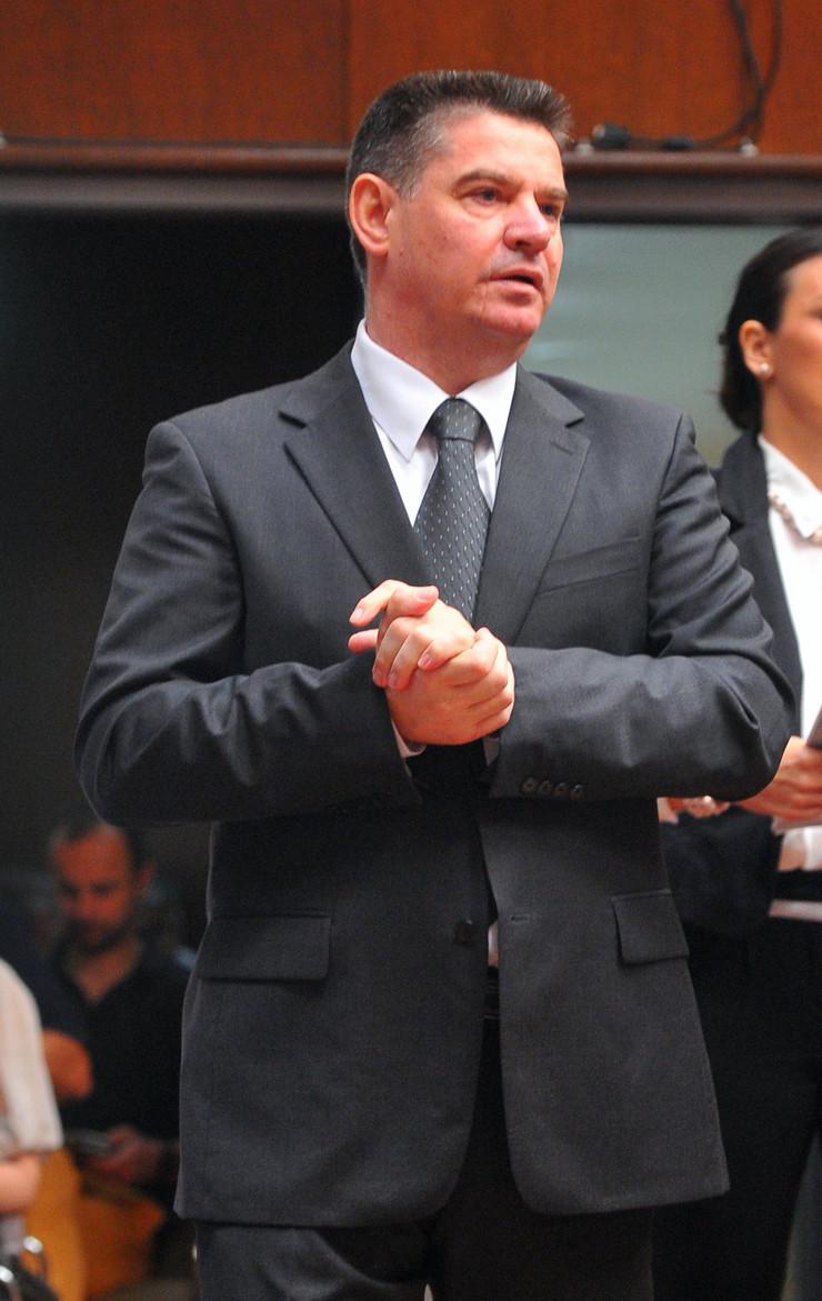 Dmitar Djurović