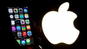 Zaostrza się spór Apple i FBI ws. odblokowania iPhone'a