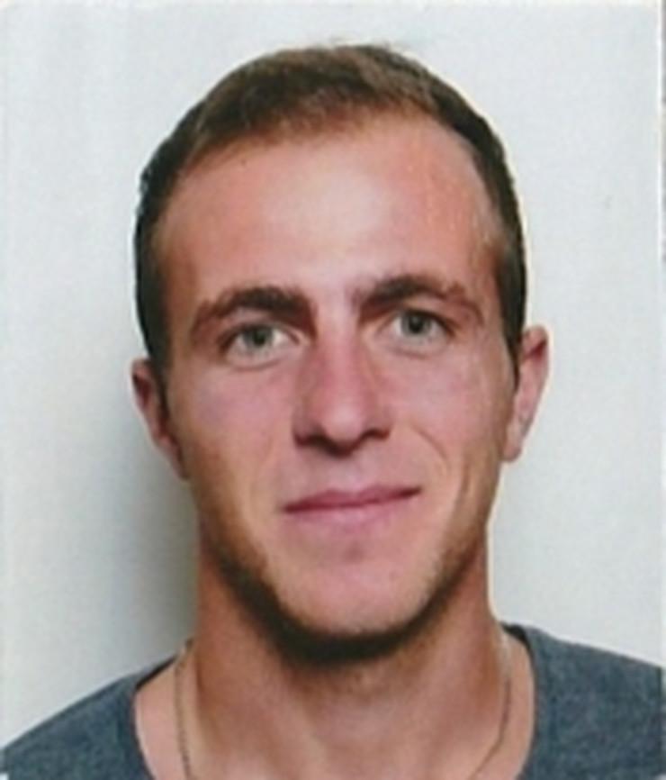 Ivan Cvetković