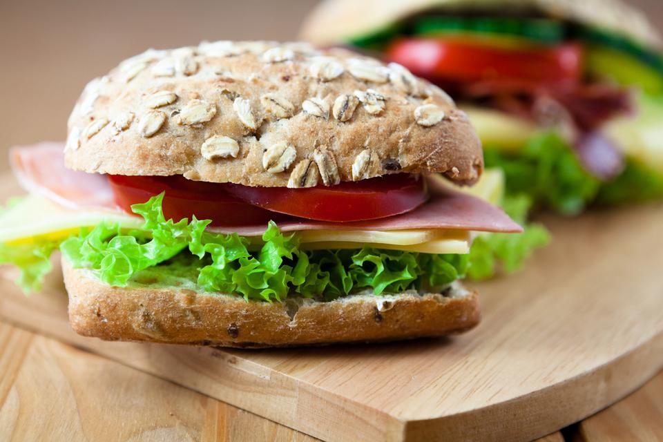 Najlepsze I Najgorsze Diety Swiata Zdrowie