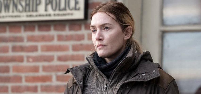 """""""Mare z Easttown"""". Kate Winslet walczyła o scenę seksu z reżyserem. Laureatka Oscara nie chciała iść na ustępstwa"""