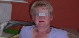Teściowa ocaliła synową przed śmiercią
