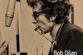 """Bob Dilan """"Tarantula"""""""