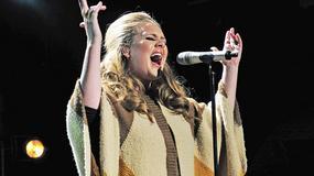 Adele spędzi wakacje w domu twórcy Jamesa Bonda na Jamajce