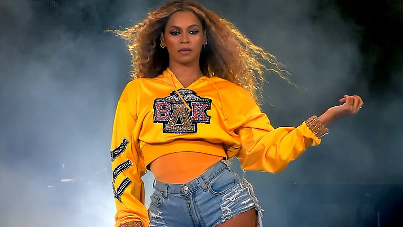 EXCLUSIVE: Beyonce is coming to Ghana on the Year of Return; but you'll probably not see her