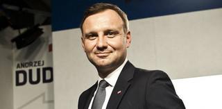 Jaki będzie Andrzej Duda? Prasa zagraniczna już wie