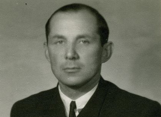 1952: Proces komandorów. Aresztowanych oficerów traktowano brutalnie