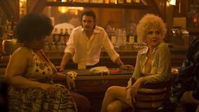 """Premiera nowego serialu Davida Simona """"Kroniki Times Square"""" już 11 września w HBO"""