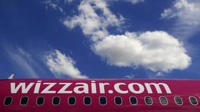 Wizz Air - nowe trasy z Gdańska do Aberdeen, Brukseli i Billund oraz więcej lotów dzięki szóstemu samolotowi w bazie w Gdańsku