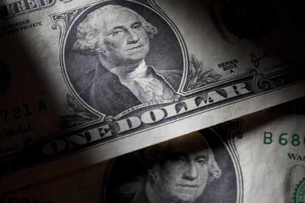 """Problematyka dotycząca migracji milionerów została zaprezentowana w raporcie przygotowanym przez New Word Wealth. Badanie zostało przeprowadzone za pomocą porównania identycznej próby ok. 60 tys., osób z całego świata w 2000 i 2014 roku, którym został przyznany status """"milionerów"""" (HNWIs – high net worth inviduals). Aby go uzyskać należy dysponować aktywami netto o łącznej wartości powyżej miliona dolarów, z wyłączeniem pierwszego własnościowego lokum. Wyniki zostały podane w liczbie milionerów-imigrantów netto (czyli różnicy pomiędzy wprowadzającymi się do danego kraju, a wyprowadzającymi w tym okresie), którzy otrzymali w podanym okresie drugie obywatelstwo."""