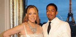 Mariah Carey drugi raz wzięła ślub