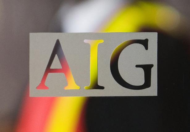 Menedżerowie American International Group (AIG), giganta ubezpieczeniowego ratowanego od bankructwa na koszt podatnika, przyznali sobie premie w wysokości 165 mln dolarów.