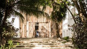 Pięciogwiazdkowe wakacje w byłej posiadłości Pabla Escobara? Teraz to możliwe