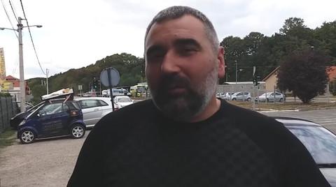 Miki Đuričić je jedan od favorita za pobedu u Zadruzi, a evo KOLIKO NOVCA JE ZARADIO OD FARME!
