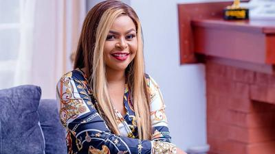 Size 8 reveals 2 things that must happen before doing a collabo with Gengetone artistes