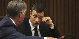 Pistoriusa zabiją w więzieniu?