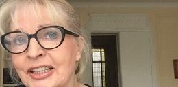 Była pierwszą celebrytką PRL. Straciła męża i syna