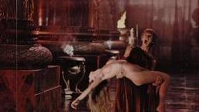 Klasyk kina erotycznego 11 listopada w Łodzi