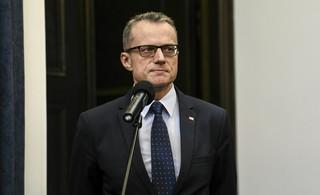 Ambasador RP w Izraelu o nowelizacji Kpa: 'Dzika reprywatyzacja prowadzi do chaosu'