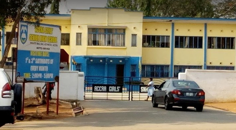 6 Secondary School students test positive for COVID-19 in Ghana