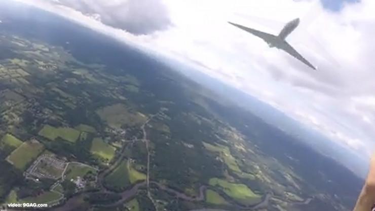 Padobranac_avion_9gag_vesti_blic_safe