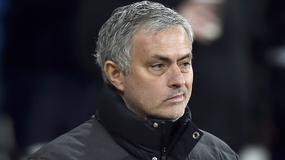 Były menedżer Manchesteru United krytykuje Jose Mourinho