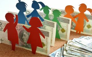 MEN chce zmienić zasady subwencji dla dziecięcych domów wczasowych