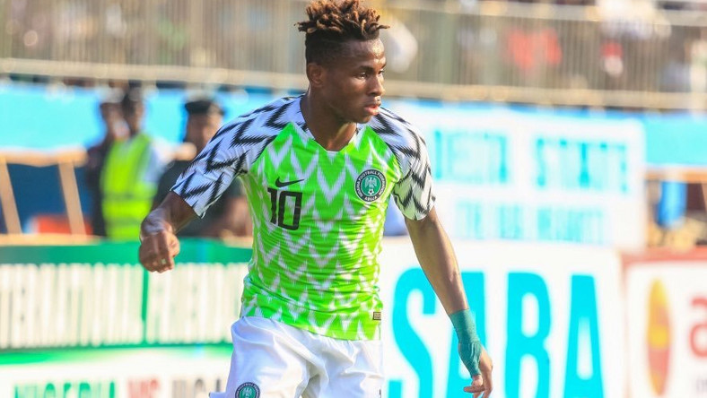 Image result for CHUKWUEZE nigeria