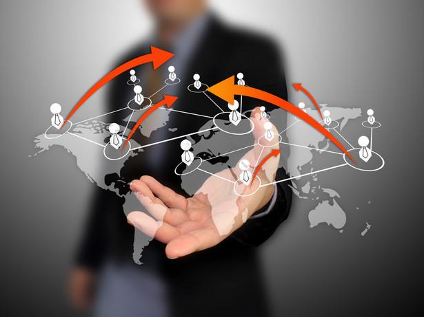 Telekomunikacyjne firmy w Europie nie chcą inwestować w tej samej skali, co ich odpowiednicy w USA czy Azji