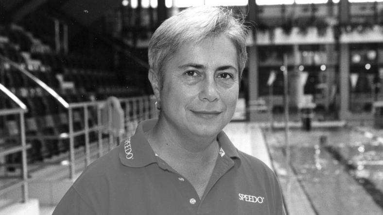 Maria Jakóbik