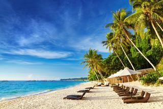 Azja najlepszym kierunkiem dla turystów szukających egzotyki za niską cenę