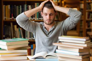 Kredyt i stypendium: 5 rodzajów pomocy finansowej dla studenta