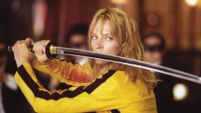 """Kill Bill Vol. 3"" powstanie? Quentin Tarantino zdradził, że jest taka możliwość"