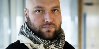 Parafianowicz : O trupach w szafie tych, którzy rozliczą Polskę z unijnych wartości