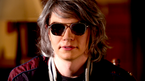 """X-Men: Apocalypse"": Quicksilver na planie"