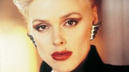 Nieudane małżeństwa, próba samobójcza, ciągi alkoholowe. Co dręczy Brigitte Nielsen?