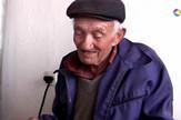 Starac Lazar Vuckovic