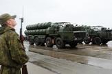 S-300 missile system foto profimedia-0282629548