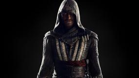 """Assassin's Creed"": pierwsze zdjęcie Michaela Fassbendera"
