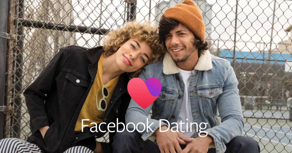jak umówić się z dziewczyną na randki z innymi facetami